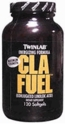 CLA Fuel 120 caps by Twin Lab