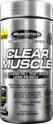 Clear Muscle by Muscle Tech