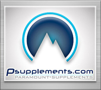 Paramount-Supplements.com