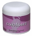 Contour Breast Enhancing Creme 4oz