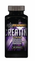 Creatine Ethyl Ester 180ct GE Pharma