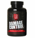 Damage Control - LGI Supplements