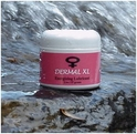 Dermal XL - Energizing Feminine Libido Cream 2 oz
