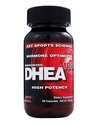 DHEA 100 by AST