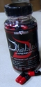 Diablos Hyperburn 6.0 Innovative Labs 100ct