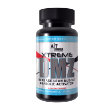 DMZ Xtreme 90 ct - Back in Stock