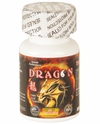 Dragon 2000 6ct Bottle
