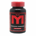Drop Factor 60ct MTS Nutrition