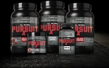 Dymatize Pursuit Rx Supplements