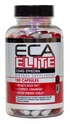 ECA Elite Ephedra by Hard Rock Supplements