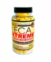 ECA Xtreme Ephedra 90ct ***15% Off***