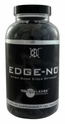 Edge-NO  by CEL, 180 Tab, Nitric Oxide Cycle Optimizer