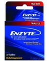 Enzyte Male Enhancement Supplement 10ct