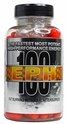 EPH 100 Ephedra by Hard Rock Supplements **SALE**