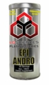 EpiAndro Liquid 6oz LG Sciences