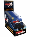 Epic Nights Male Sexual Enhancer 48ct