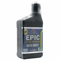 Epic Preworkout Drink 16oz LG Sciences