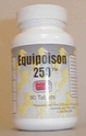 EQUIPOISON 250 Anabolic Steroidial Compond
