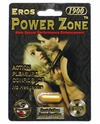 Eros Power Zone 1900 3ct