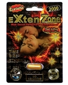 Exten Zone Ecstatic 2000 3ct