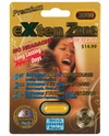 Exten Zone Premium 3000 - 3ct Pack