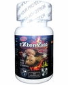 ExtenZone Platinum Pills 12ct