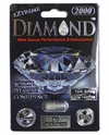 Extreme Diamond Platinum 2000