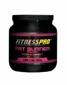 Fat Burner For Women 500g Fitness Pro