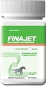Finajet 60ct GAT for Dry Muscle