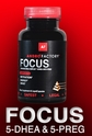 Focus by Andro Factory