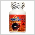 Fuel Up High Octane 10ct Bottle
