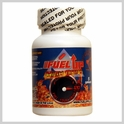 Fuel Up High Octane - 5ct Bottle
