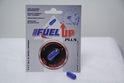 Fuel Up Plus Male Enhancement Pills 1ct