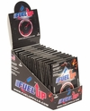 Fuel Up Plus Sexual Enhancement Pill 25ct