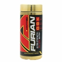 Furian - Fat Loss Matrix by Adaptogen Science
