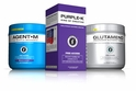 Fusion Muscle Recovery Stack