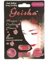 Geisha For Women