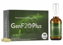GenF20 -Helps Keep You Young!