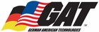 German American Technologies (GAT)