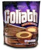 Goliath Protein with Colostrim 5.94lb Syntrax