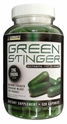 Green Stinger 120ct
