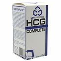 HCG Complete 4oz LG Sciences