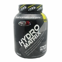 Hydro Matrix 3.1 lbs- 4D Nutrition