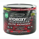 Hydroxycut Elite Powder 30serv