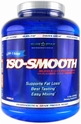 Iso-Smooth Protein 5lb Blue Star
