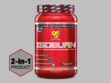 IsoBurn Protein 1.32lb Fat Burning Protein by BSN