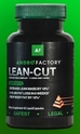 Lean-Cut by Andro Factory 20% OFF