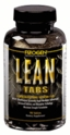 Lean Tabs 90 Tabs by Fizogen
