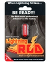 Lightning Rod Male Stimulant 1ct