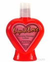 Liquid Love 4oz